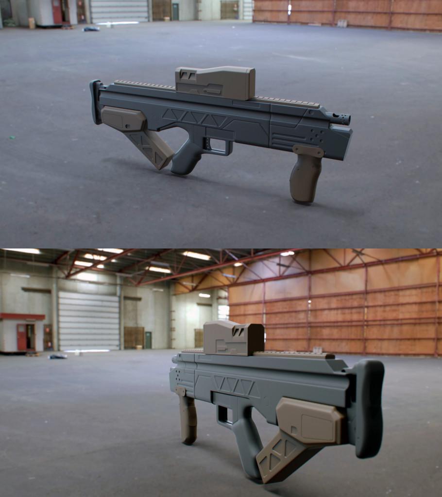 fps_gun
